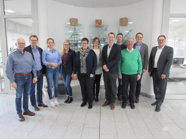 Heimat bis ins hohe Alter – Jahresveranstaltung des Projektes Dorfgemeinschaft 2.0 am 30.08.2017 im Speller Wöhlehof