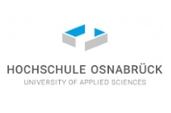 quadrat_hs-osnabrueck_165-248
