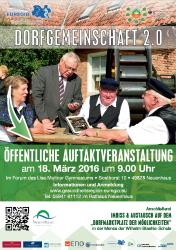Poster_klein