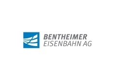 quadrat_bentheimer-eisenbahn_165-248