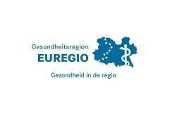 quadrat_euregio_165-248