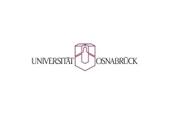 quadrat_uni-osnabrueck_165-248