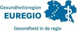Stellenausschreibung wissenschaftliche Mitarbeiter/in bei der Gesundheitsregion EUREGIO e.V.