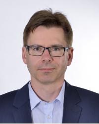 Verbundpartner Prof. Dr. Teuteberg zu den top 1 % der forschungsstärksten BWL-Wissenschaftler lt. WirtschaftsWoche gekürt