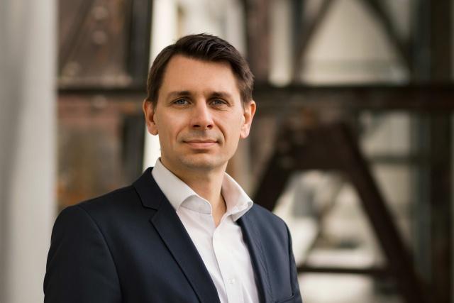 Prof. Dr. Ickerott neuer Dekan am Campus Lingen der Hochschule Osnabrück – Gesundheitsregion EUREGIO unterstützt innovativen Wissenstransfer