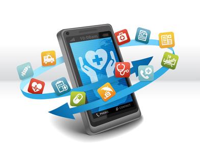 Gesundheitsregion EUREGIO will Digitalisierung für gesundheitliche Versorgung nutzen